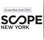 Logo Scope New York City