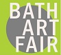Bath Art Fair 2019